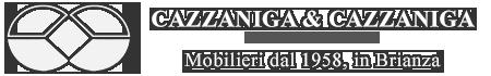 Cazzaniga & Cazzaniga Arredamenti
